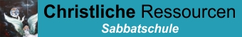 Adventist | Sabbatschule - Christliche Ressourcen