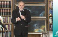 7.5 Setze deine Talente ein – MATTHÄUS 24 UND 25 | Pastor Mag. Kurt Piesslinger