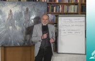 13.1 Der Tag des Herrn – DIE WIEDERKUNFT UNSERES HERRN JESUS | Pastor Mag. Kurt Piesslinger