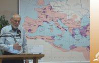 2.2 Die Sprachengabe – PFINGSTEN | Pastor Mag. Kurt Piesslinger