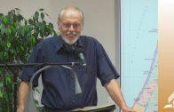 3.4 Hananias und Saphira – DAS LEBEN IN DER FRÜHEN CHRISTENGEMEINDE | Pastor Mag. Kurt Piesslinger