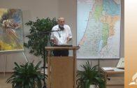 Einführung – DIE APOSTELGESCHICHTE   Pastor Mag. Kurt Piesslinger