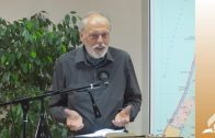 6.4 Die Gemeinde in Antiochia – DER DIENST VON PETRUS | Pastor Mag. Kurt Piesslinger