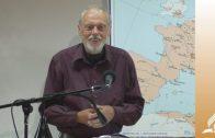 7.5 Lystra und Derbe – DIE ERSTE MISSIONSREISE VON PAULUS | Pastor Mag. Kurt Piesslinger