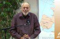 9.5 Paulus in Korinth – DIE ZWEITE MISSIONSREISE | Pastor Mag. Kurt Piesslinger