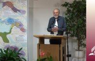 1.6 Zusammenfassung – SCHÖPFUNG UND SÜNDENFALL | Pastor Mag. Kurt Piesslinger