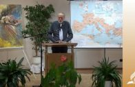 13.3 In Malta – DIE REISE NACH ROM | Pastor Mag. Kurt Piesslinger