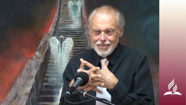 3.6 Zusammenfassung – DASS SIE ALLE EINS SEIEN | Pastor Mag. Kurt Piesslinger