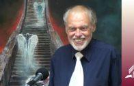 4.3 Einheit in einem Leib – DER SCHLÜSSEL ZUR EINHEIT | Pastor Mag. Kurt Piesslinger