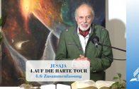 4.6 Zusammenfassung – AUF DIE HARTE TOUR | Pastor Mag. Kurt Piesslinger